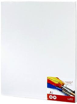 Painting Canvas Board, Blank Large Canvas Panels, Canvas Pan