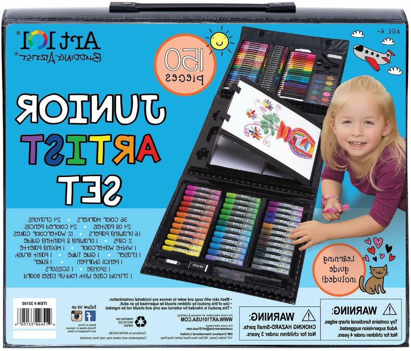 For Drawing Painting Coloring Kit
