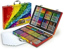 Painting Art Set Kit For Kids Teens Adults Drawing Professio